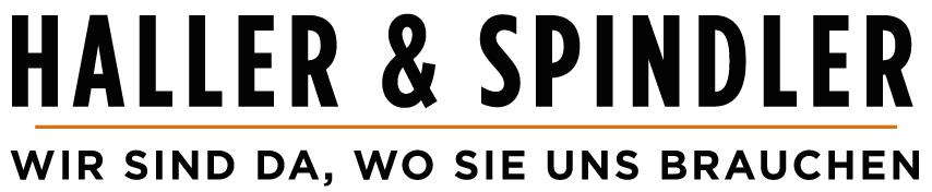DBV Krankenversicherung | AXA Ulm Haller & Spindler oHG