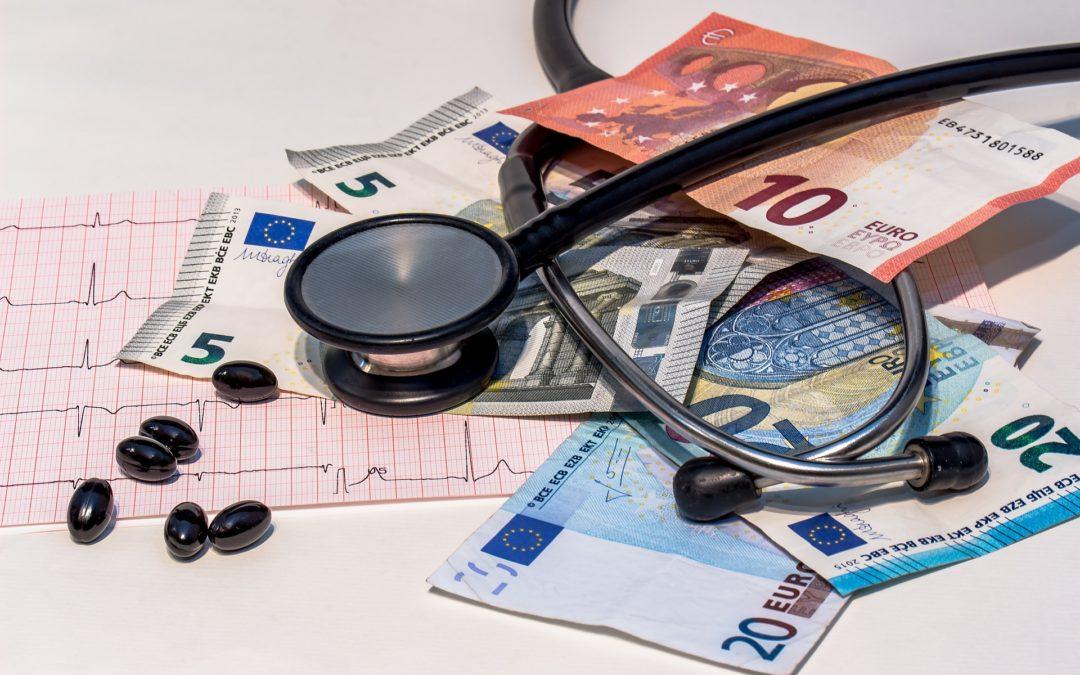 Private Krankenversicherung: Was bedeutet Beihilfe für Beamte?
