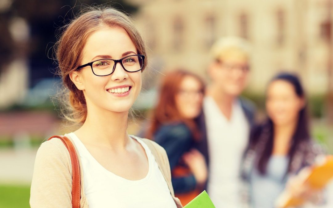 Auch als Lehramtsstudent können Sie die spezielle Anwartschaft für nur 1 Euro monatlich abschließen und so Ihren aktuellen Gesundheitszustand sichern.
